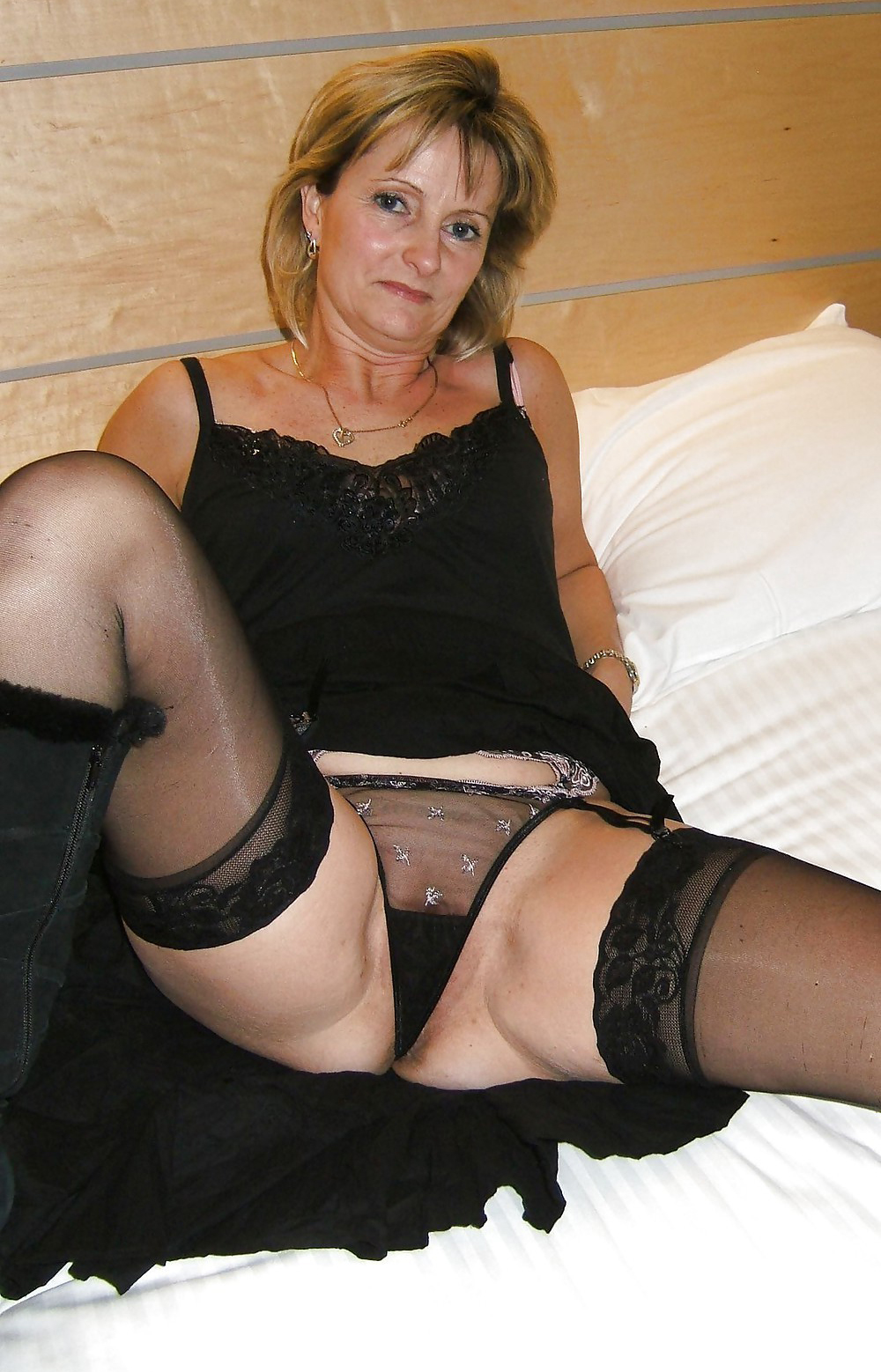 Remarkable, Pantyhose granny stockings everything. opinion